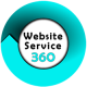 Profile picture of websiteservice360