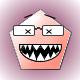 Illustration du profil de Okabe
