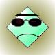Avatar of millomichelle916