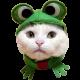 Illustration du profil de Hinageshi
