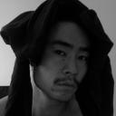 Jae Ho Youn