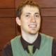 Profile photo of Chris Weitzel