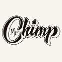 mrchimp