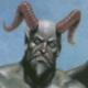 Profilbild von Dennis der Zombie