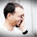 Рисунок профиля (Grio)