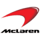 Avatar of Brazilian McLaren Fan