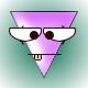 Illustration du profil de erick121256