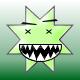 Profile picture of ecerid