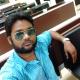 Profile picture of vishnu kumar mahamaniyan rajput