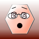 Illustration du profil de Joce