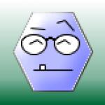 Profile picture of Zaza.Aciel21