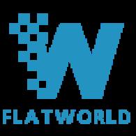 Foto del profilo di Flat World Agency