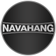 Profile picture of Navahang
