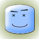 Profile photo of twilightsprite