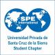 Foto del perfil de SPE - UPSA Student Chapter