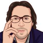 Profile picture of Bryan Peroff
