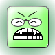 Рисунок профиля (ashestakov07)