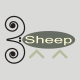 Profile picture of 3 Sheep Ltd