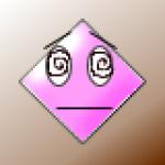 Profile picture of nabilaasti