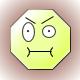 Profile picture of nddomer