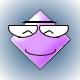 Profile picture of C3LOCAL