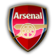 Avatar of arsenalinsider