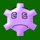 Рисунок профиля (ArthurnuhBD)