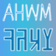 Profile picture of ahwm