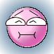 Рисунок профиля (tesha.ppc)