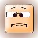 vajasgaluska profilképe