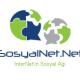 Profile picture of SosyalNet