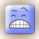Рисунок профиля (RuslanMir)