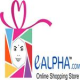 Profile picture of ealphaonline
