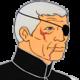 Profile picture of puhgete
