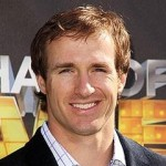 Profile picture of dbrees