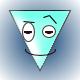 Avatar of emadamer86