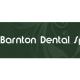 Profile picture of Barnton Dental Spa