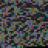 7f3d5b197677567789c00d95032e28a3