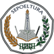 Profile picture of SMA Negeri 110