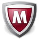 Profile photo of mcafee support