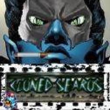 Profile picture of Cloned_Searos