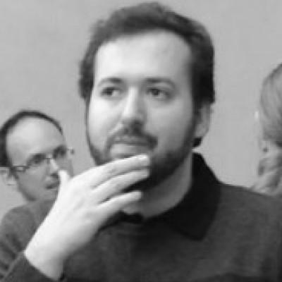 Paco Iniesto