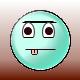 Рисунок профиля (Insoz_ru)