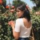 Profile wp-user-avatar wp-user-avatar-60 alignnone photo of Mayette