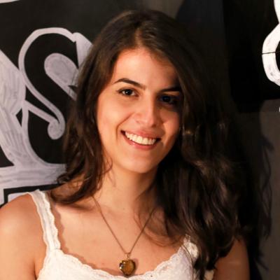 Marcela