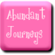 Avatar of Abundant Journeys