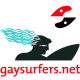 Avatar of gaysurfers