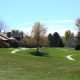 Profile picture of Willow Creek