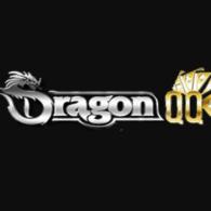 Foto del profilo di DragonQQ