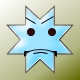 Avatar of blueberryfish